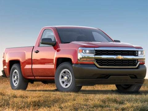 2017 chevrolet silverado 1500 regular cab z71 lt pictures videos kelley blue book. Black Bedroom Furniture Sets. Home Design Ideas