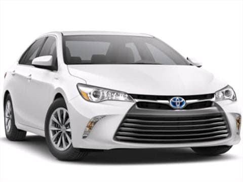 2017 toyota camry hybrid xle sedan 4d pictures and videos. Black Bedroom Furniture Sets. Home Design Ideas