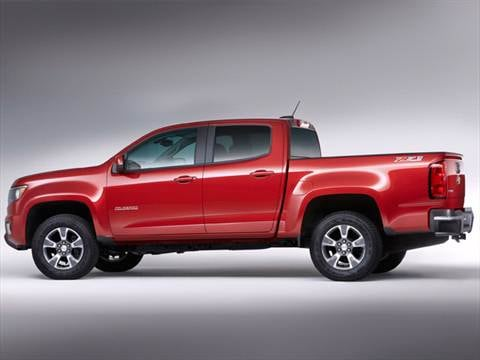 top best 2015 full size suv.html | autos post