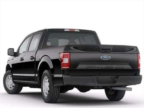 Ford F Supercrew Cab Rearside Ftf Scxl on Ford F Supercrew Cab Pricing Ratings Reviews Kelley Super