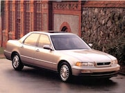 1993-Acura-Legend