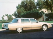 1993-Cadillac-Sixty Special