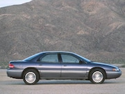 1993-Chrysler-Concorde