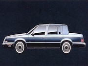 1993-Chrysler-Imperial
