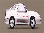1993-Dodge-Daytona