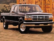 1993-Ford-F250 Super Cab