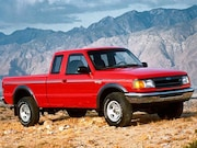 1993-Ford-Ranger Super Cab
