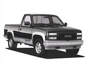 1993-GMC-2500 Regular Cab