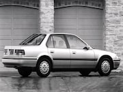 1993-Honda-Accord