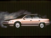 1993-Mercury-Sable