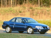 1993-Pontiac-Grand Am