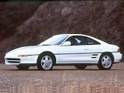 1993-Toyota-MR2