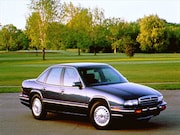 1994-Buick-Regal