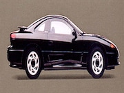 1994-Dodge-Stealth