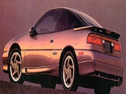 1994-Eagle-Talon