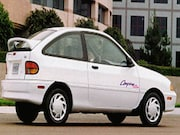 1994-Ford-Aspire