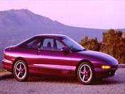 1994-Ford-Probe