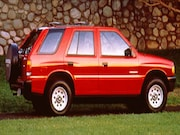1994-Honda-Passport