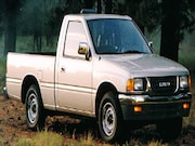 1994-Isuzu-Regular Cab