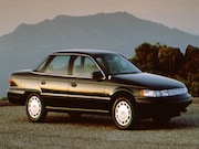 1994-Mercury-Sable