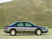 1995-Chrysler-Concorde