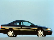 1995-Chrysler-Sebring