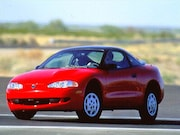 1995-Eagle-Talon