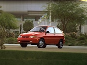 1995-Ford-Aspire