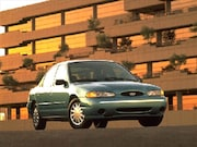 1995-Ford-Contour