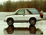1995-GMC-Jimmy