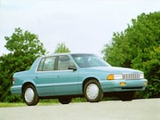 1995-Plymouth-Acclaim
