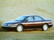 1996-Chrysler-Concorde