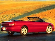 1996-Chrysler-Sebring