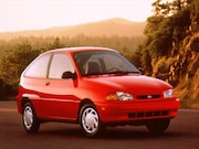 1996-Ford-Aspire