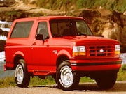 1996-Ford-Bronco