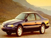 1996-Ford-Thunderbird