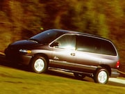 1996-Plymouth-Voyager