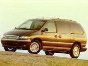 1997-Chrysler-Town & Country