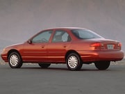1997-Ford-Contour