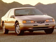 1997-Ford-Thunderbird