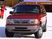 1997-Mercury-Mountaineer