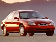 1997-Mercury-Sable