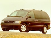 1997-Plymouth-Grand Voyager