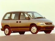 1997-Plymouth-Voyager