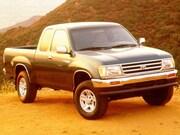 Toyota T Xtracab Frontside Ttt Esr on 1997 Dodge Dakota Extended Cab Mpg