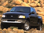 1998-Ford-F250 Super Cab