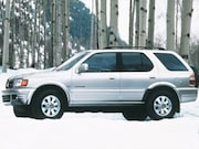 1998-Honda-Passport