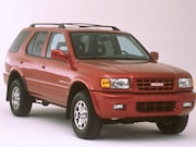 1998-Isuzu-Rodeo