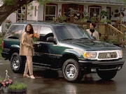 1998-Mercury-Mountaineer
