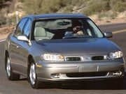 1998-Oldsmobile-Cutlass